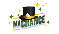 logo de machance casino
