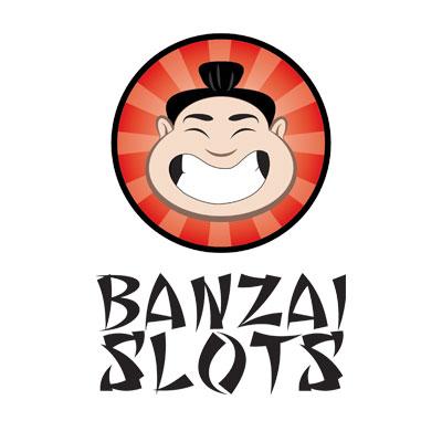 Banzai Slots