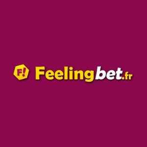 Feeling bet