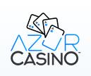 logo www.azurcasino.com/fr